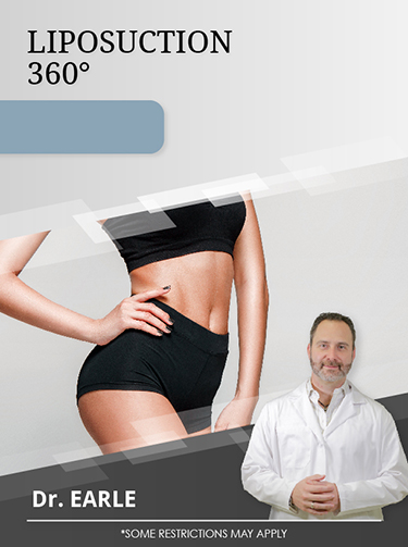 Special Offers   Avana Plastic Surgery