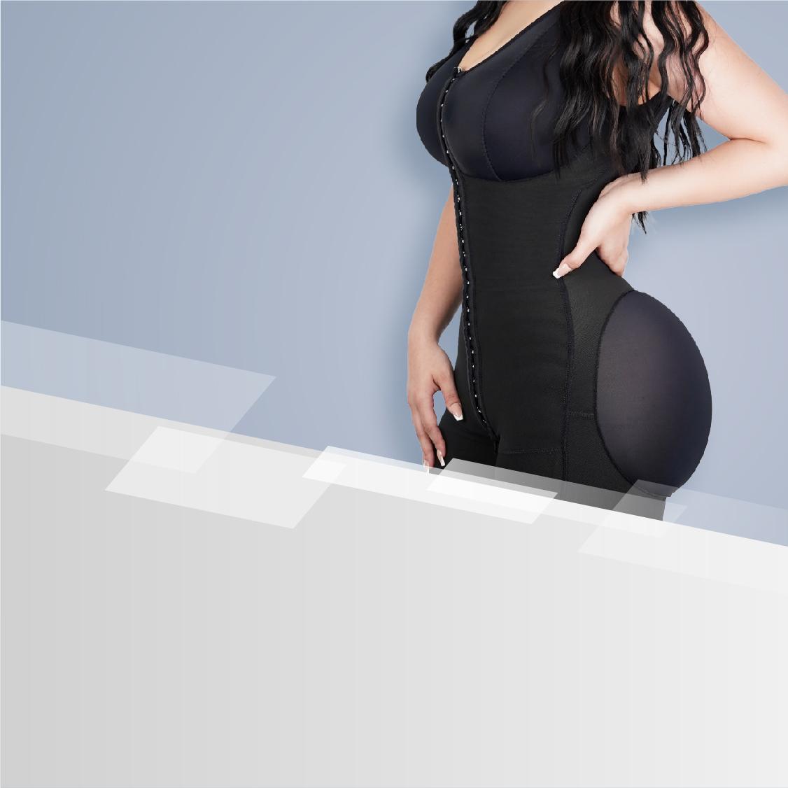 Liposuction Miami   Avana Plastic Surgery