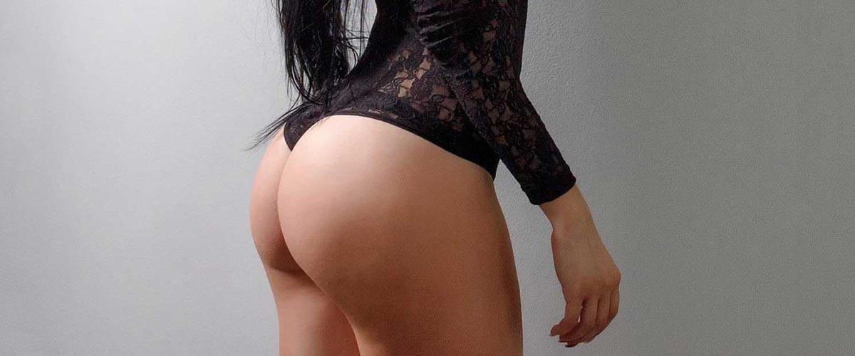 Brazilian Butt Lift Miami | Avana Plastic Surgery