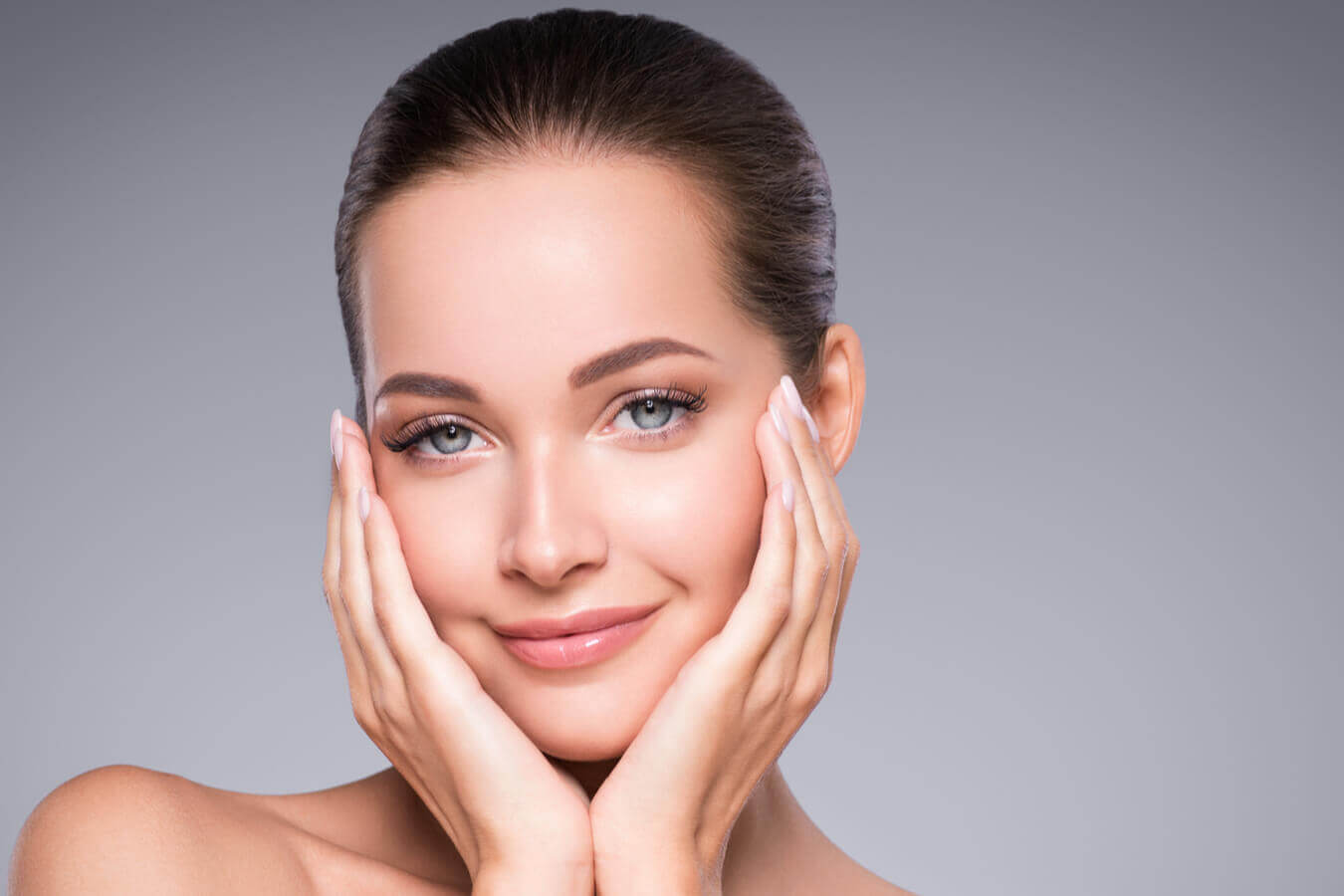 buccal fat removal Miami
