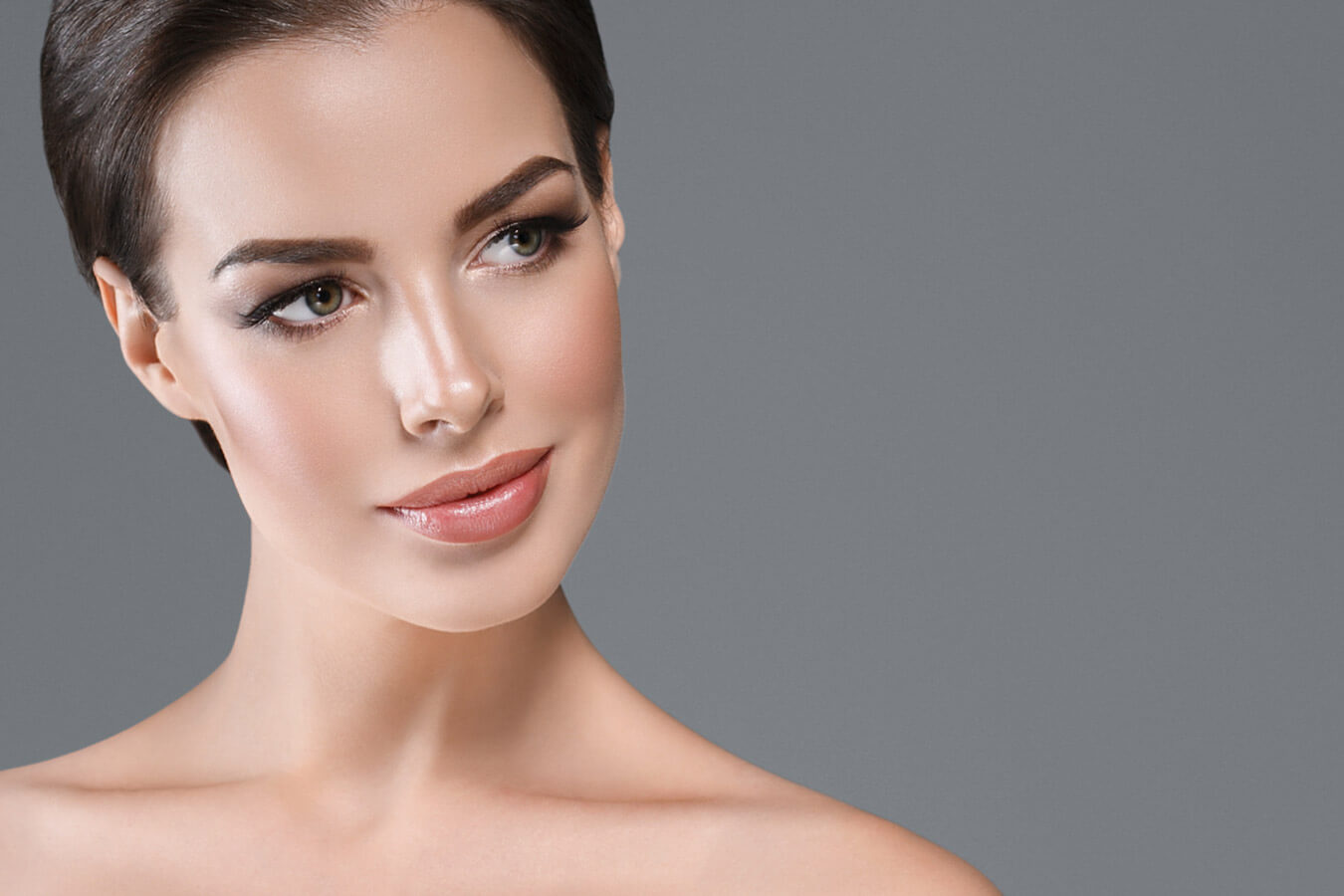 Rhinoplasty Miami | Avana Plastic Surgery