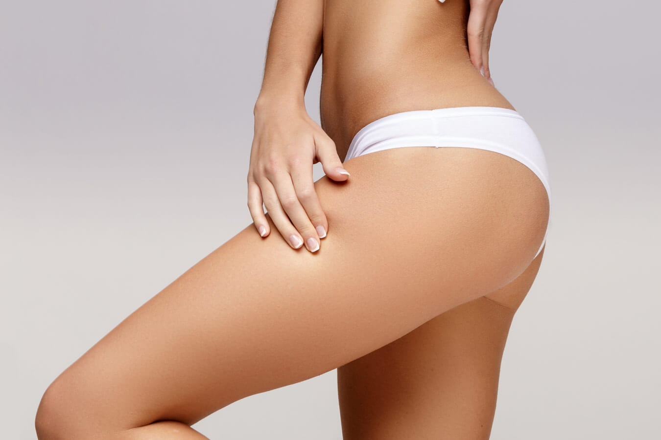 Thigh Lift Miami